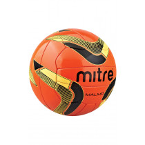 MITRE MALMO ORANGE SIZE 4