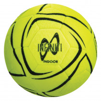 INFINITI INDOOR FOOTBALL SIZE 4