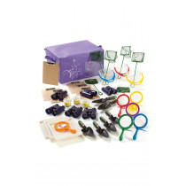 Minibeasts Grab and Go Kit