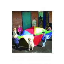 Parachute 3.5m