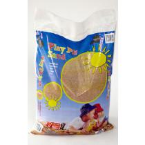 Bag of sand - 15 kg