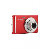 TTS 15 MP Digital Camera