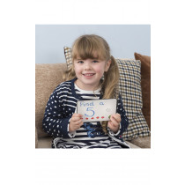 Premium Recordable TalkTime© Cards 10pk A5