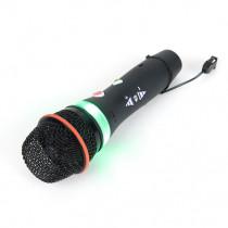 Easi-Speak Bluetooth Microphone 6pk