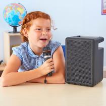 Easi-Speak and Bluetooth Speaker Pack
