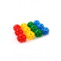 7cm Airflow Balls