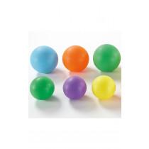 Rubber Playground Balls