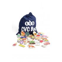 CVC Bag