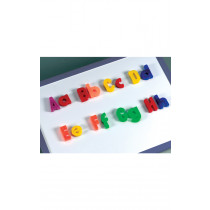 Magnetic Alphabet Letters - Lowercase (288)