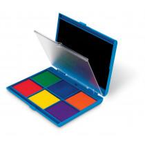 Colour Stamp Pad