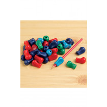Handwriting Pencil Grips 6pk