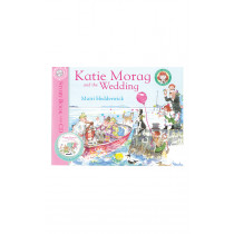 KS1 Book and CD Pack