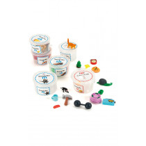 44 Sounds & Spelling Phonics Tubs