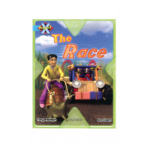 Blue Band Book Pack 1 15pk