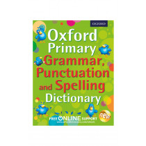 Primary Grammar  Punctuation & Spelling
