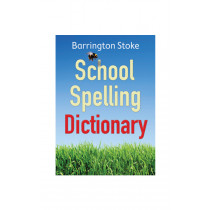 Dictionary Pack