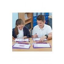 Using and Applying Phonics Activity Cards UKS2
