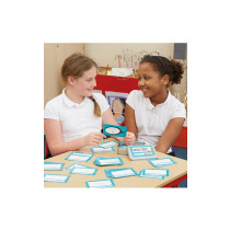 GRADING PROBLEM SOLVING CARDS - SET 5