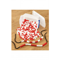 Thread your own Bead Strings Bulk Buy Pack