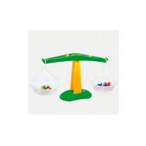 Plastic Pan Balance Scales