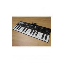 Floor Keyboard 180cm