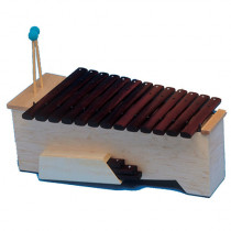 MES Alto Xylophones Chromatic Add On