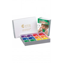 Rainbow Starter Box