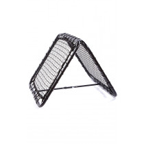 Double Sided Rebounder