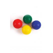 Spikey Balls
