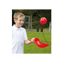 Playground Scoopers and Balls 6pk