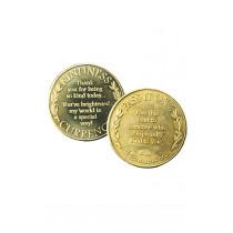 Kindness Reward Coins