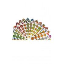 Sparkling Sticker Pack