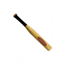 MASTERPLAY TRAD RUBBER GRIP ROUNDERS BAT