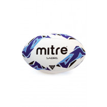 MTRE SABRE RUGBY BALL SIZE 3