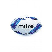 MTRE SABRE RUGBY BALL SIZE 4