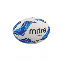 MTRE SABRE RUGBY BALL SIZE 5