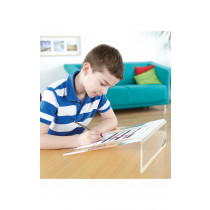 Writing Slope Clear 1pk