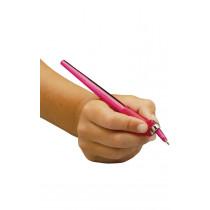 Yoropen Ergonomic Left Handed Pen