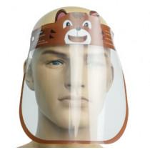 Standard / Normal Face Shield