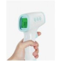 LED Digital Infrared Thermometer