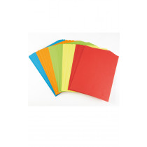 Bright Card (230mic A4 5x20 sheets)